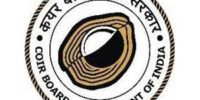 Coir Board Recruitment 2021, Assistant, LDC & Other Vacancies   Apply Online @ recruitment.coirboard.gov.in