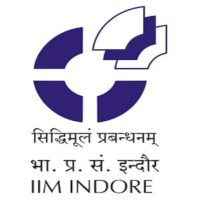 IIM Indore IPM Admit Card 2021