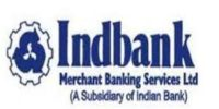 IndBank Recruitment 2021, Apply for Field Staff & other Vacancies | Download Application Form @ corporate.indbankonline.com