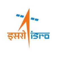 ISRO Recruitment