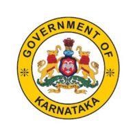 /karnataka-tet-syllabus-exam-pattern