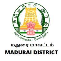 Madurai Rajaji Hospital Recruitment 2021