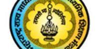 MHHSC Result 2021 OUT, Check Maharashtra Board 12th Result, HSC Result 2021 Link @maharesult.nic.in