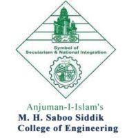 MH Saboo Siddik College