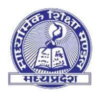 MPBSE 12th Class Result 2021