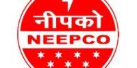 NEEPCO Recruitment 2021, 94 Apprentice Vacancies | Apply Online @ neepco.co.in