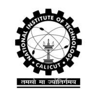 NIT Calicut Recruitment 2021