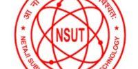 NSIT Recruitment 2021 | 151, Teaching & Non-Teaching (Group B & C) Vacancies | Apply Online for NSUT Post @nsit.ac.in