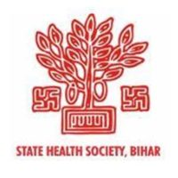 statehealthsocietybihar.org