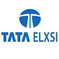 Tata Elxsi Off Campus Drive 2021