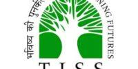 TISS MA Admission Merit List 2021, Check TISS Merit List @ admissions.tiss.edu