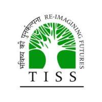 TISS MA Admission Merit List 2021