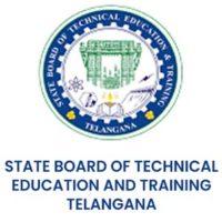 Telangana Polytechnic Result 2021