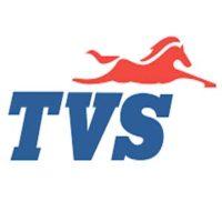TVS Motor Jobs 2021