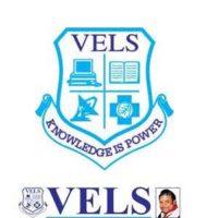 Vels University Result 2021