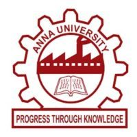 Anna University BE Results 2021