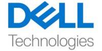 Dell Recruitment 2021 – SR. Software Engineer Vacancies – Apply @ careers/ jobs.dell.com