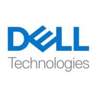Dell Recruitment 2021