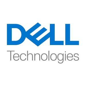 Dell Recruitment