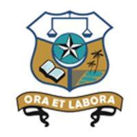Farook College Admission Rank List 2021