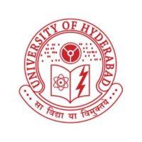 HCU Hall Ticket 2021