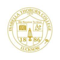 IT College Merit List 2021