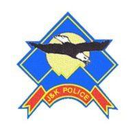 JK Police Admit Card 2021