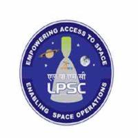LPSC Valiamala recruitment
