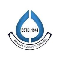 Malda College Final Merit List 2021