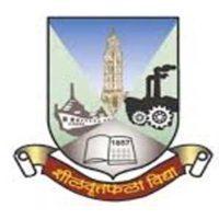 Mum Digital University Merit List 2021