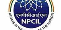 NPCIL Apprentice Recruitment 2021 – Notice OUT for latest 250 Apprentices job vacancies @ career/ npcilcareers.co.in