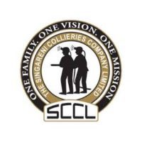 SCCL Staff Nurse Hall Ticket 2021