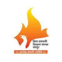 Shahu College 11th Arts Merit List 2021