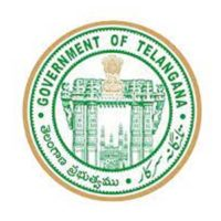 TGCET 2021 Results 5th Class