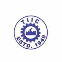 TIIC Recruitment