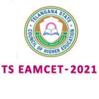 TS Eamcet Rank Wise Colleges List 2021