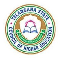 TS EDCET 2021 Hall Ticket Download