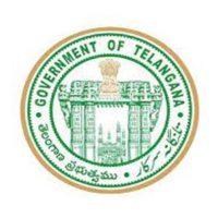 Telangana MS CGG Hall Ticket 2021