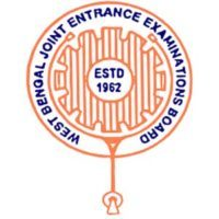 WBJEE 2021 round 1 seat Allotment result 2021 OUT,