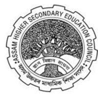 Darpan AHSEC HS Admission 2021