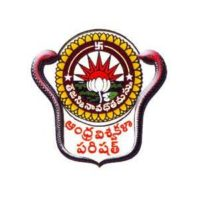 Andhra University Results 2021