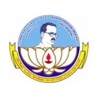 Bharathidasan University Ph.D Entrance Result 2021