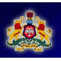 Karnataka D.Pharm 1st Year Result 2021