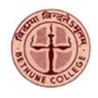 Bethune College Merit List 2021