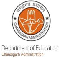 CHD Education 11th Admission Merit List 2021