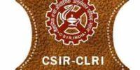 CLRI Recruitment 2021 – Junior Secretariat Assistant vacancies – Apply online @clri.org