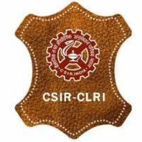 CLRI RECRUITMENT