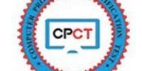 CPCT Admit Card 2021 (OUT), Check Exam Date, Download MP CPCT Hall Ticket @ cpct.mp.gov.in