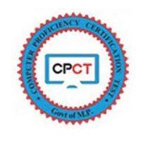 cpct admit card