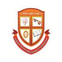 dnp-college-deesa-ug-admission-merit-list